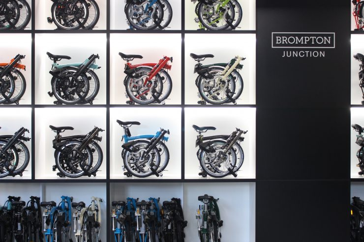 brompton_pared_expositor