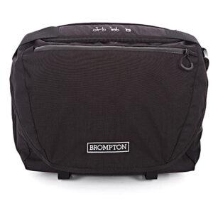 Bolsa-C-Bag